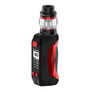 Geek Vape - Aegis Mini Kit