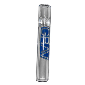 "Grav Lab - 3"" Chillum"