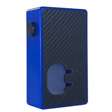 Load image into Gallery viewer, MMF - Plug Squonk Box - MI VAPE CO