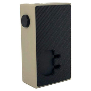 MMF - Plug Squonk Box - MI VAPE CO