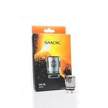 Load image into Gallery viewer, Smok - Cloud Beast TFV8 Coils