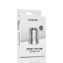 Load image into Gallery viewer, Smok - TFV16 Lite Replacement Coils