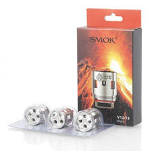 Load image into Gallery viewer, Smok - Cloud Beast King TFV12 Coils - MI VAPE CO