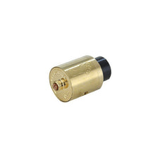 Load image into Gallery viewer, Vaperz Cloud - Prophet RDA