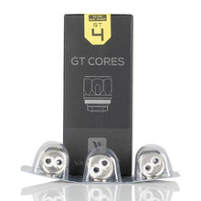 Load image into Gallery viewer, Vaporesso Coils - GT Core Coils - MI VAPE CO