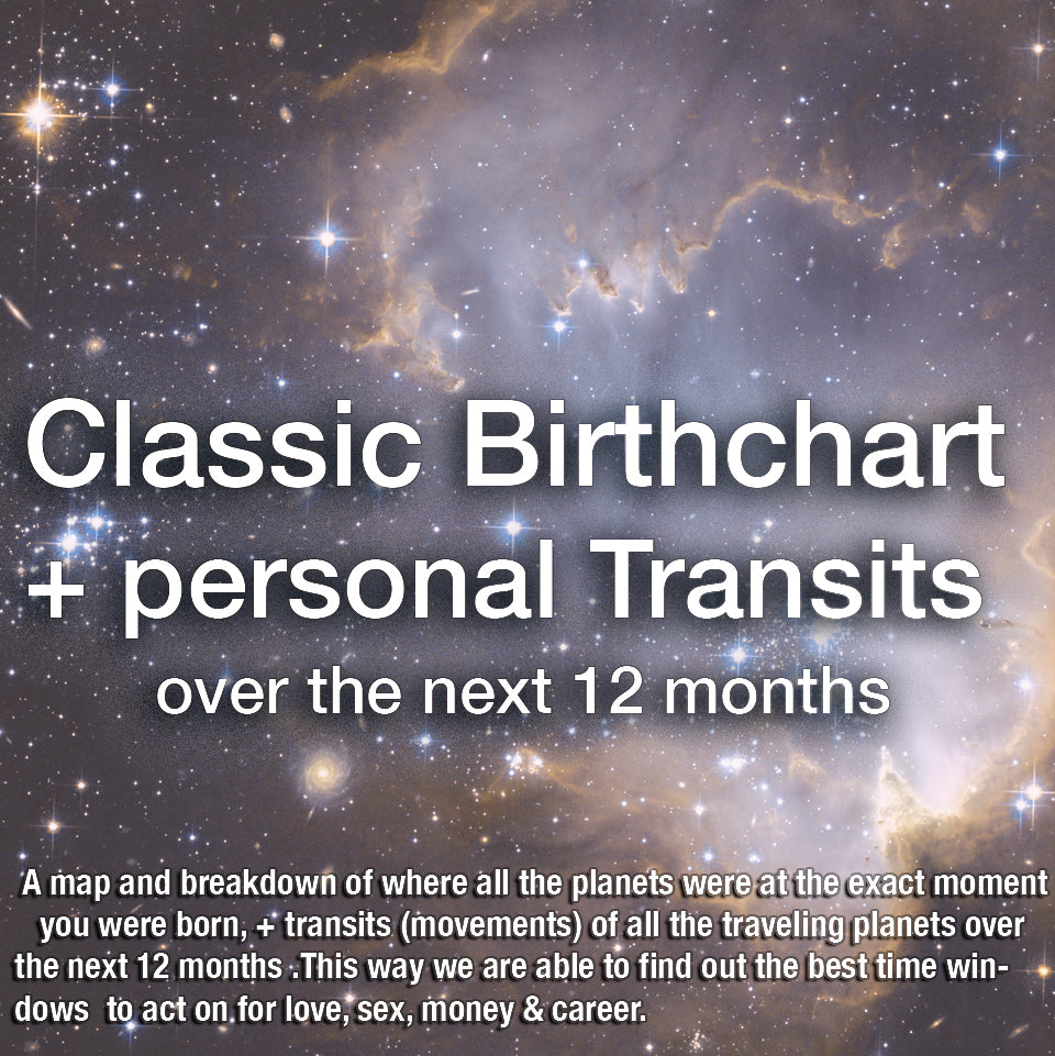Birth chart transits biggerpicturenyc birth chart transits nvjuhfo Images