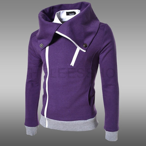 2015 new man hoody casual sweatshirt mens brand leisure suit fleece hoodies jackets men sportswear men hoodie sweatshirt