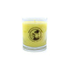 Feret - Powdery Rose & Honey Candle - November 19 Market