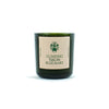 Flamingo Estate - Climbing Tuscan Rosemary - Candle