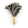 French Ostrich Duster - Andree Jardin - November 19 Market