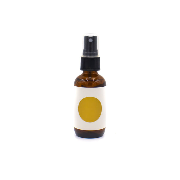 Golda Hiba Wood Atmosphere Mist - 2oz - November 19 Market