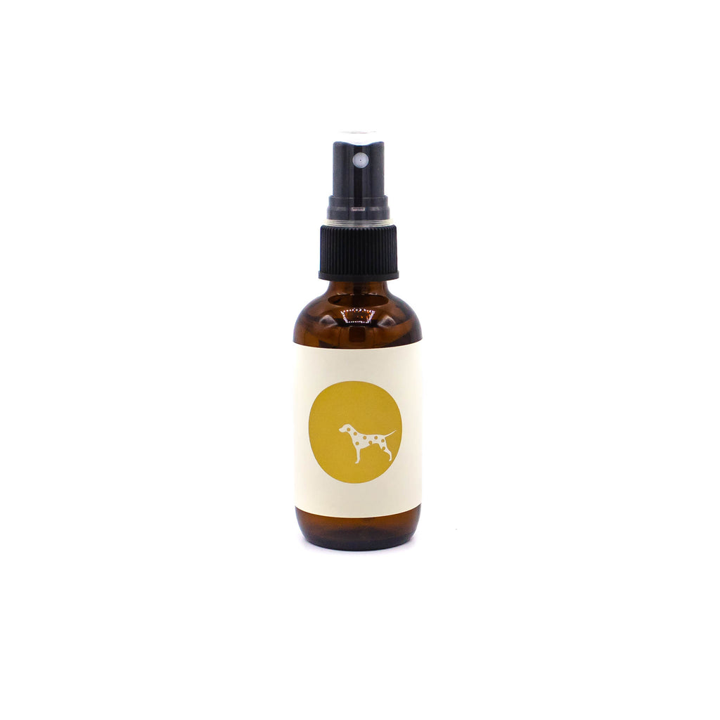 Golda Mist for Dogs - 2oz - November 19 Market