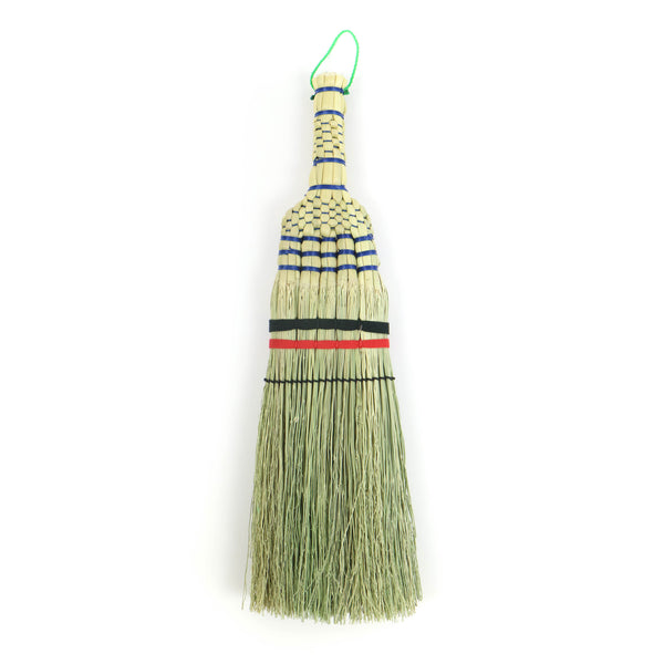 Japanese Small Broom - November 19 Market