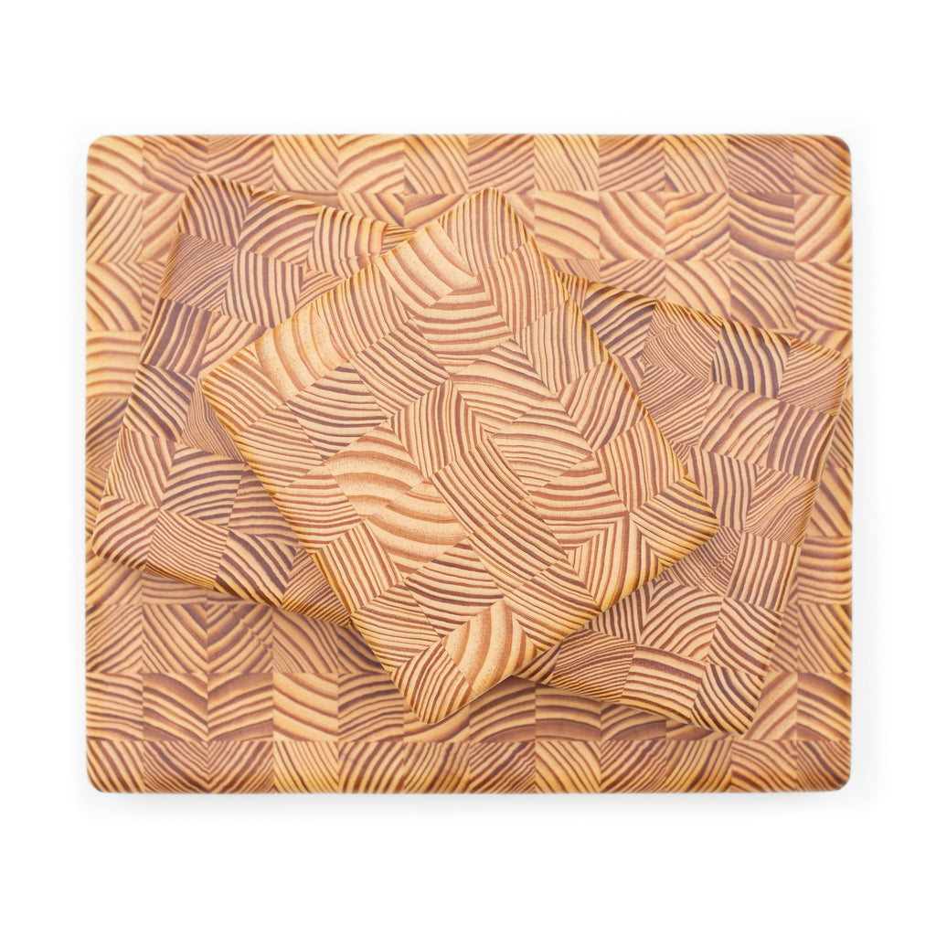 Untitled CO - Jasper Cutting Board