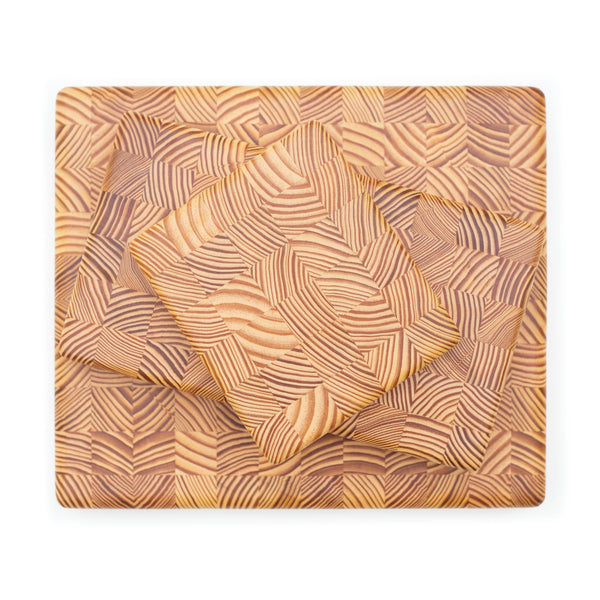 Jasper Cutting Board