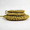 Woven Pot Trivet- Small - November 19 Market