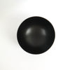 Tsumugi Wooden Bowl - Mokko (Black) - November 19 Market