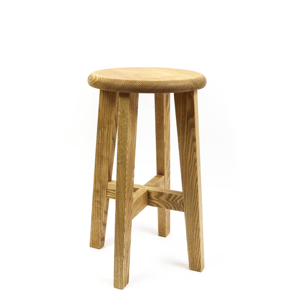 Matsunoya Stool- Short - November 19 Market