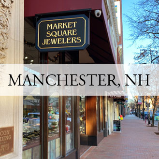 Manchester NH store