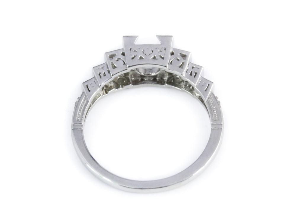 engagement products white mount wedding jewelers diamond gold s halo ring gabriel semi rings jimmy empire