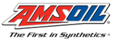 Amsoil Signature Series Oil Change Kit