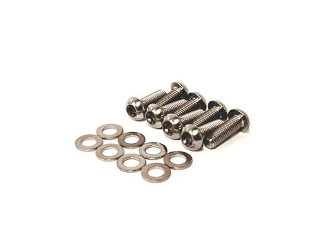 Evo ST Cup Mounting Bolt Set