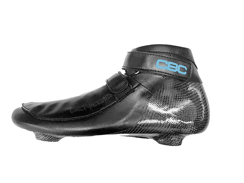CBC Element ST Boot