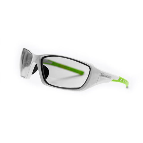 Apogee Short Track Glasses