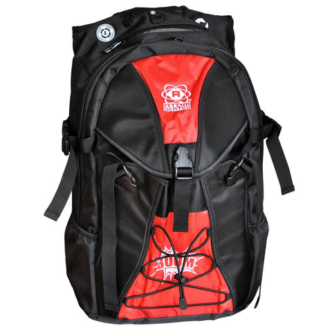 Atom Inline Backpack
