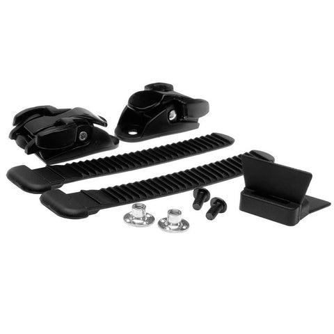 Bont Buckle and Strap Kit