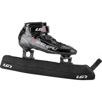 Garneau Soft Guards