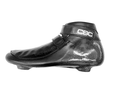 CBC Genesis ST Boot