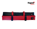 Nagano Golden Rocker Template Carrying Pocket