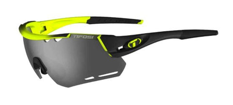 TIFOSI ALLIANT RACE NEON