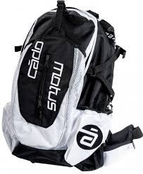Cadomotus Airflow Backpacks