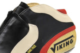 Viking Gold 2005 LT Boot