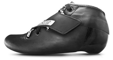 Bont Patriot LT Boot
