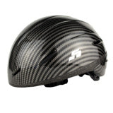 Skate Tec Junior Short Track Helmet