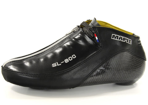 Maple SL 800 LT Boot