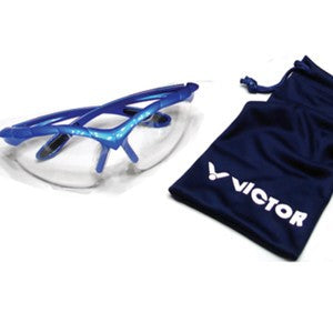 Victor Short Track Glasses