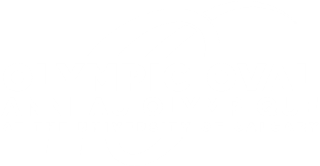 Olympic Oval Skate Shop