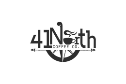 41 North Coffee