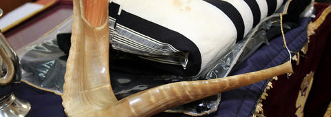 How To Care For A Shofar