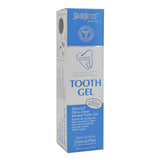SilverSol Tooth Gel