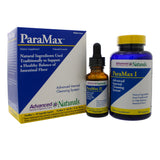 ParaMax Kit
