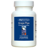 Grape Pips 100mg