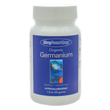 Germanium (Organic) pwd