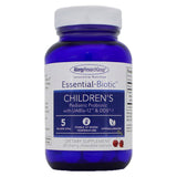 Essential-Biotic Children s