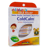 Children s Coldcalm