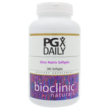 PGX Daily Ultra Matrix 750mg